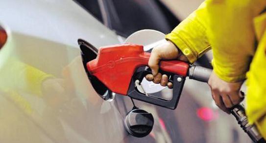我国成品油价将迎二连跌 机构:或创年内最大降幅