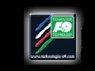 法国A9高级润滑油