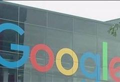 因工资太高福利太好 谷歌无人车项目员工纷纷离职