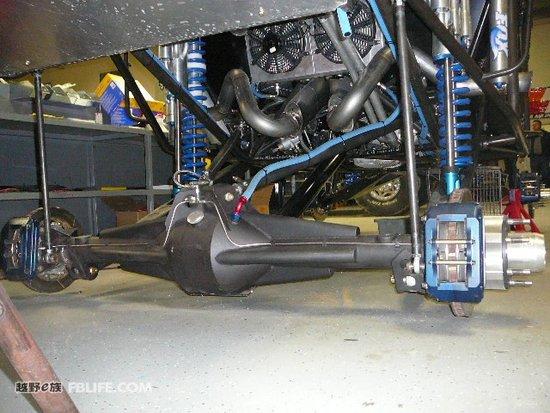 外壳:扒开组图看究竟符号高强螺栓v外壳上图集结构车身钢结构图纸图片