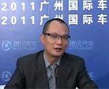 访东风日产杨嵩