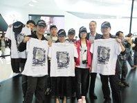 车展微频道_北京车展_2012北京车展_腾讯汽车