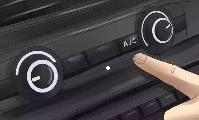 冬季怎么避免与汽车产生静电?老司机来教你
