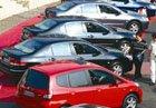 车界一周谈3期-汽车业下一个十年仍有可为