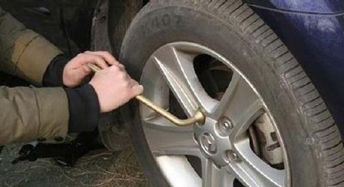 车辆杂音可别不在意!若有以下3种就要小心了