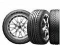 第20期 保养和使用车胎_车周刊_腾讯汽车