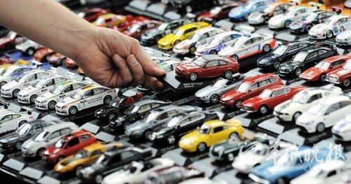 下半年新车扫描 20款即将上市新车点评