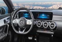 配L2级自动驾驶 吉利GKUI吉客智能生态系统体验