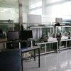 具备信息娱乐系统零件的开发和试验能力