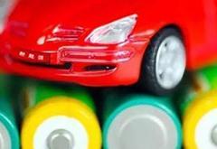 油耗管理办法实施倒计时:44车企未达标 法拉利上榜
