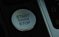 2011款奥迪A4L 运动版 提车作业