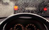 爱车注意雨天事项 每天都开新车