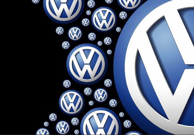一旦欧美汽车关税谈判取得进展 德系品牌或成最大受益者