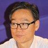 罗磊:价格杀伤力有待市场检验