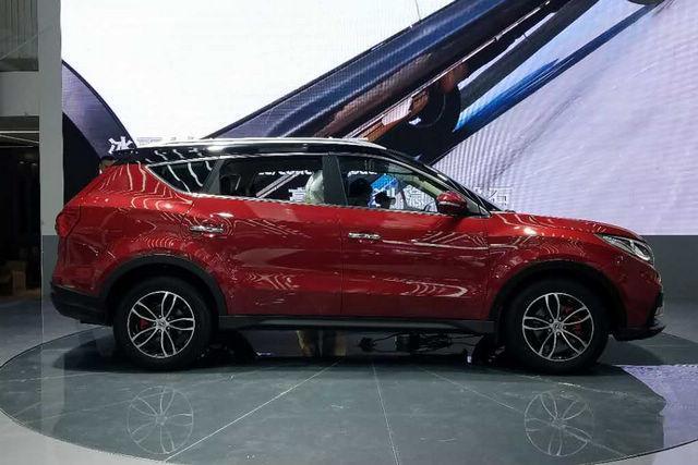 8月将迎来一大波新车上市 刺激下半年销量