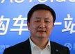 长安汽车股份有限公司副总裁