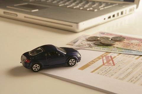 中保协:推动新能源汽车市场化保险费率的机制研究