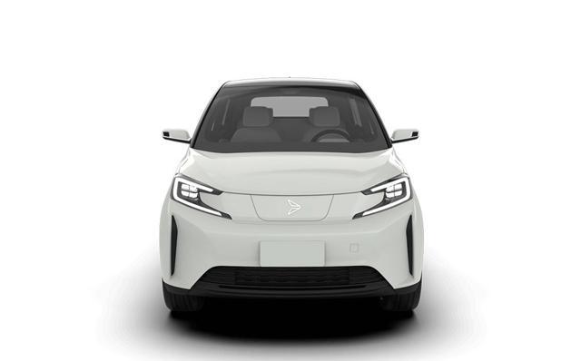 2019补贴未出多款电动车已涨价 是否还能再等等?