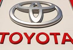 丰田:神户制钢数据造假丑闻未对旗下汽车造成影响