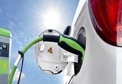 德勤:2030年全球新能源车销量将达2100万辆