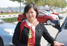 孙晓红:欧日韩中级车扎堆竞争