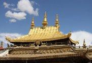 第三日:大昭寺