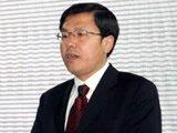 吉利副总裁 赵福全