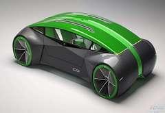 第一家!Zoox自动驾驶汽车获准在加州进行商业运作
