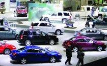 豪车经销商转战印度中小城市