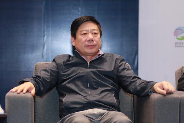 庞庆华:汽车经销商3.0时代应重塑车企经销商关系