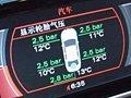 六大汽车安全技术