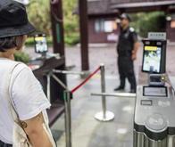 车内购票/刷脸入园 斑马AI场景引擎首次落地旅游业