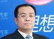 一汽吉林党委副书记 矫有林