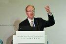 Frank O'Brien:整零合作应从研发阶段开始