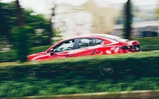 你和理想生活只有一台车的距离