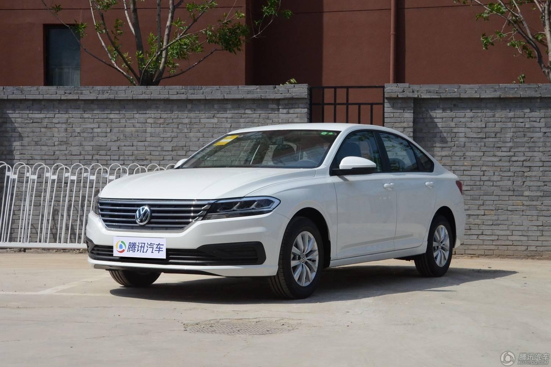 [腾讯行情]北京 大众朗逸价格直降3.2万