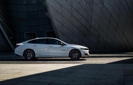 年终奖准备好!2018年最值得购买的新车等你来撩!