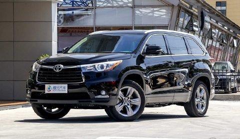 满足家庭实用需求 20万元级七座SUV推荐