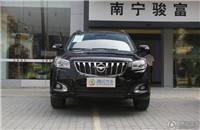 [腾讯行情]沧州 海马S7店内直降0.60万元
