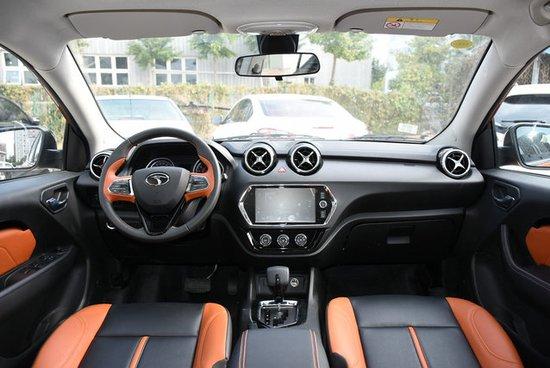 10万元轻松搞定 人生第一台SUV如何选