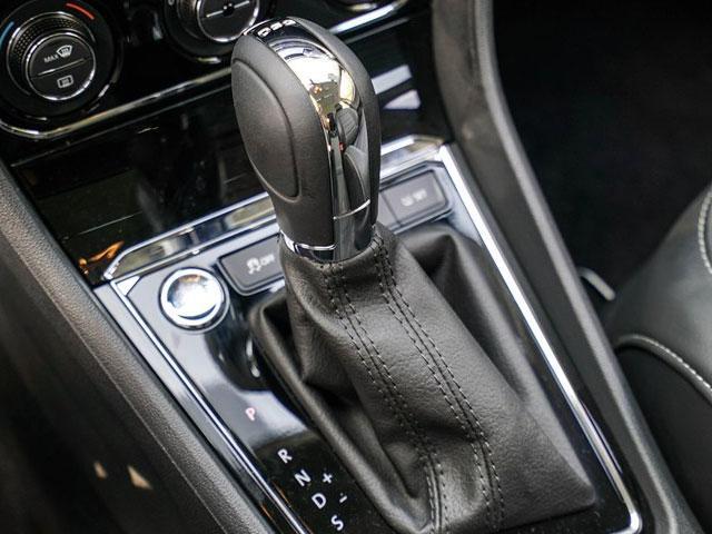 新款朗逸购车手册 推荐各排量舒适型