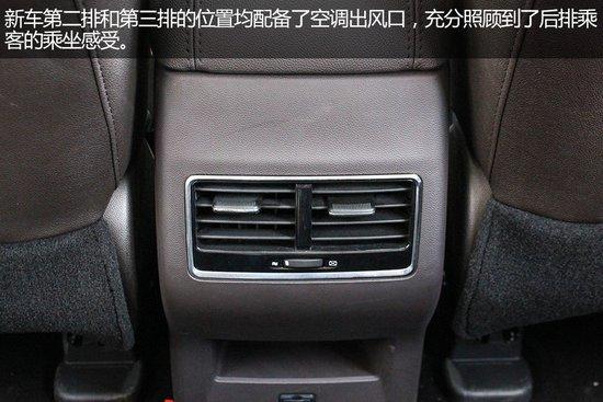 长安欧尚A800 1.6L车型现已全面到店