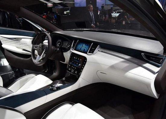 多款新车将引入国产 国内市场竞争白热化