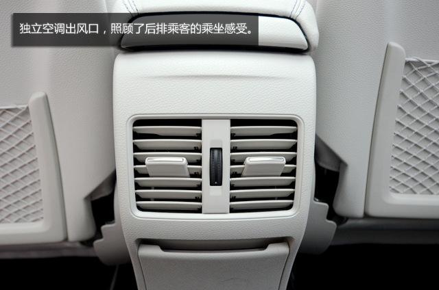 """低价入""""豪门"""" 北京奔驰GLA 200到店实拍"""