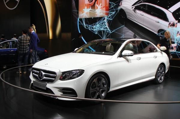 近期比较有诚意的改款或换代车型推荐
