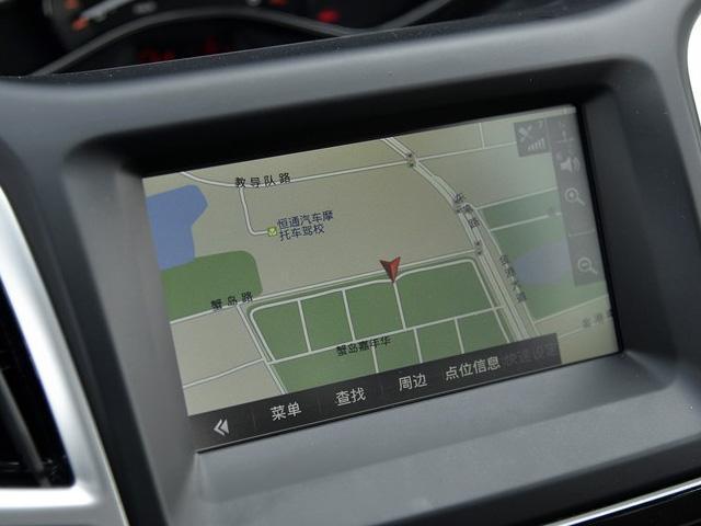 奇瑞艾瑞泽m7官图发布   奇瑞 奇瑞 汽车   奇瑞艾瑞泽m高清图片