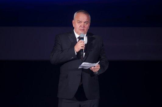 吉利博越俄罗斯上市  开启吉利海外市场发展新篇章