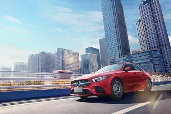 """这才是新生代轿车应该有的样子——冠军战队诠释""""A级玩家"""""""