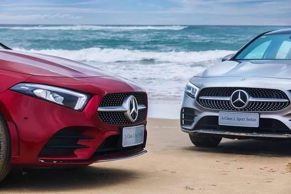 """这才是新生代轿车应该有的样子——冠军战?#20110;?#37322;""""A级玩家"""""""