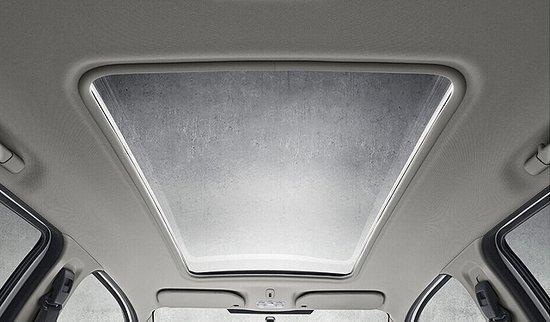 东风雪铁龙C3 XR发布 预售11万元起高清图片